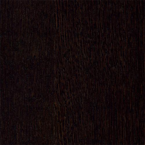 Коллекция отделок Массив дуба